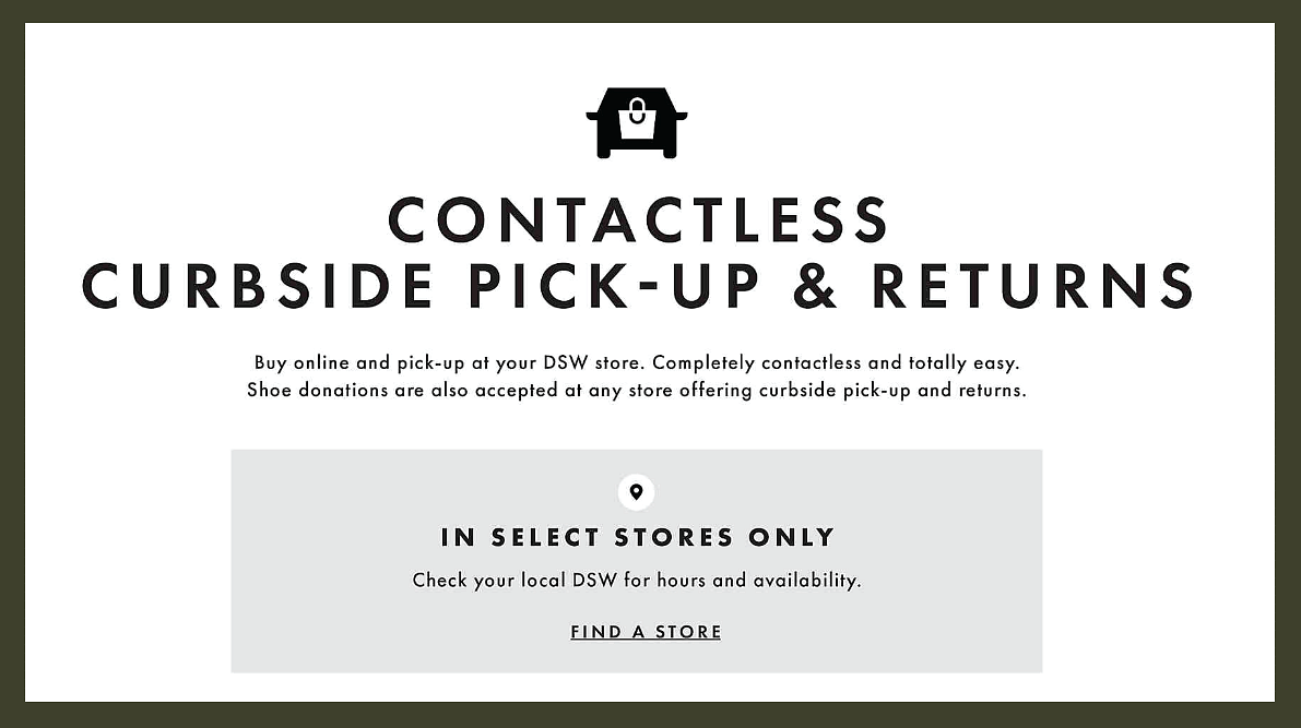 DSW Coupons For Crocs: Save Up to 75