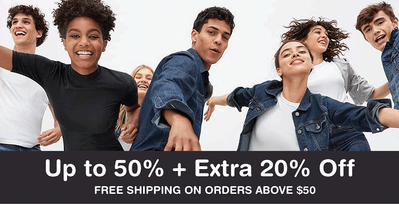 Gap Printable Coupons October 2020 Get 55 15 Off On Dresses Shirts Shoes More