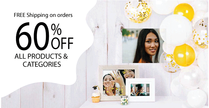 Walgreens Canvas Coupons November 2020 Up To 60 Off On All Canvas Prints