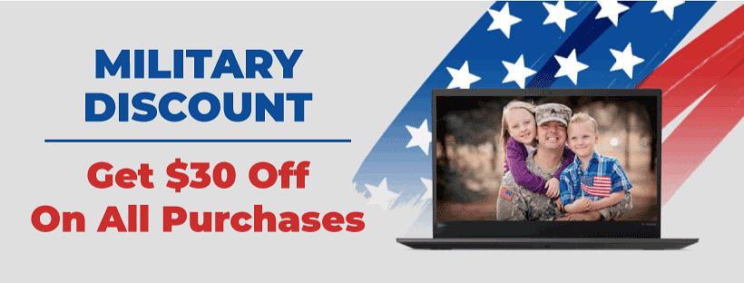 Costco Military Discount