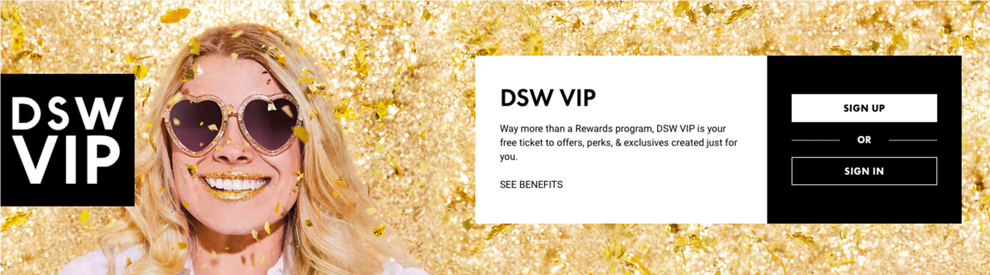 DSW Coupons August 2020: Save Up To 75