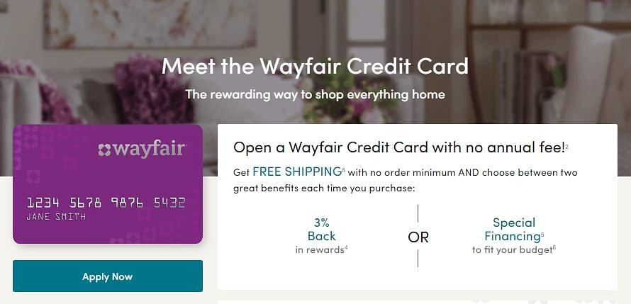 Wayfair New Customer Coupon 2020 Flat 40 Off On Home Appliances Storage And More