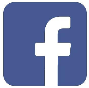 booking.com facebook