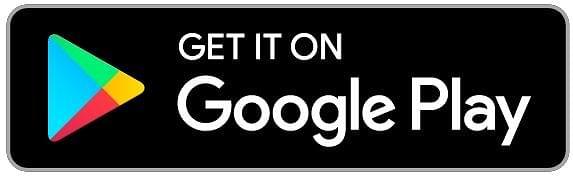 emirates Google Play