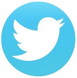 Hydro flask twitter